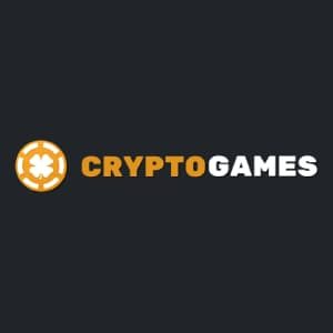 Crypto.Games casino logo new