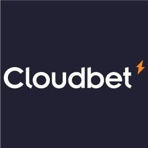 Cloudbet Logo (new)