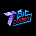 7BitCasino Enthusiastic Review
