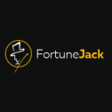 FortuneJack Incredible Casino Review