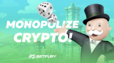 Why people love so much playing Monopoly – BetFury's inquiry