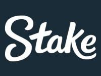 Stake Casino Meticulous Review