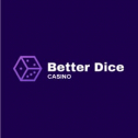 Betterdice Casino Review