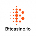 Bitcasino.io Review
