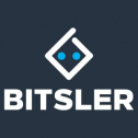 Bitsler Casino Important Review
