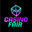 CasinoFair Review