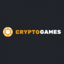 CryptoGames Casino Review