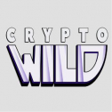 CryptoWild Trusted Review
