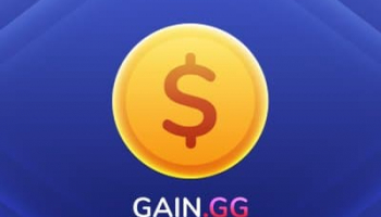 Gain.gg Honest Review