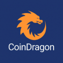 CoinDragon Extravagant Review
