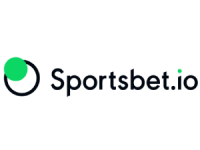 Sportsbet.io Exhaustive Review