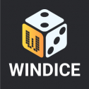 Windice Sublime Review
