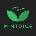 Mintdice Casino Review 1.0