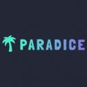 Paradice Cheerful Review