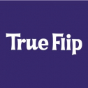 True flip Considerable Casino Review