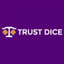 Trustdice.win Substantial Casino Review
