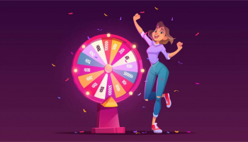 New roulette game, bonuses and return of sports