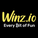 Winz.io Review